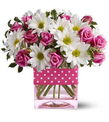 Image result for Online Flowers