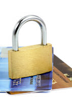 secure online shoping